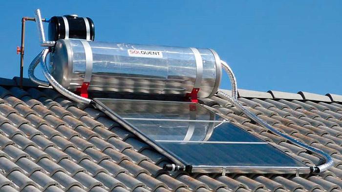 aquecimento-solar-ponto-solar-blog