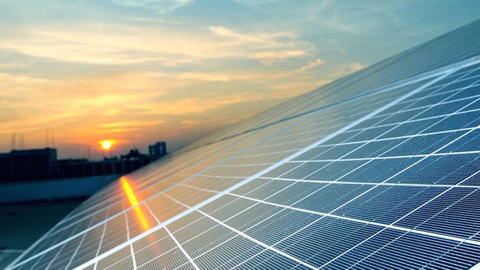 economizar-com-energia-solar-ponto-solar-blog (1)