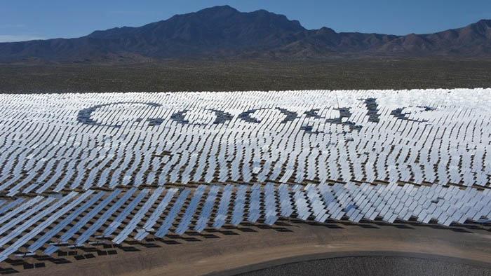 energia-solar-e-o-futuro-ponto-solar-2