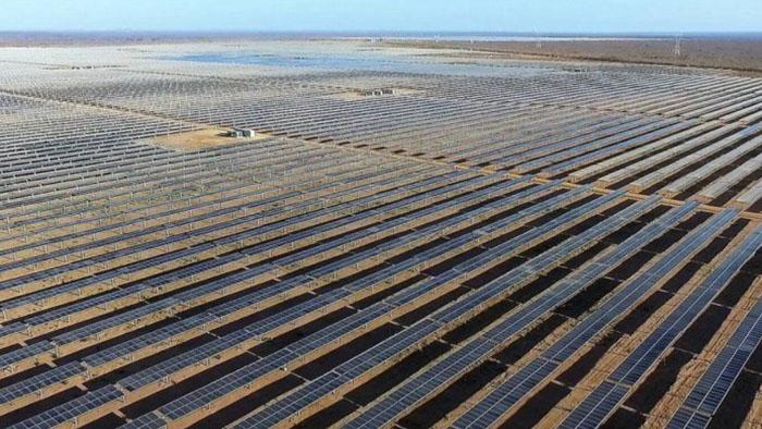 energia-solar-no-brasil-ponto-solar (1)