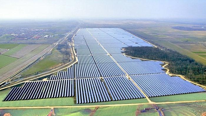 energia-solar-no-brasil-ponto-solar