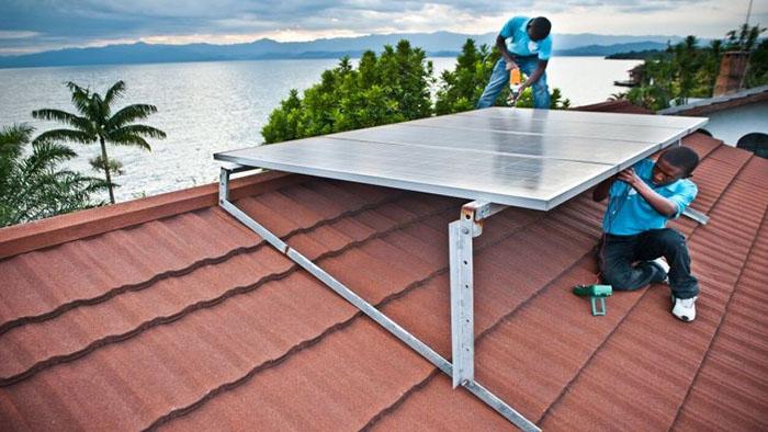 energia-solar-ponto-solar-3