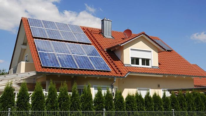 energia-solar-ponto-solar-blog-1