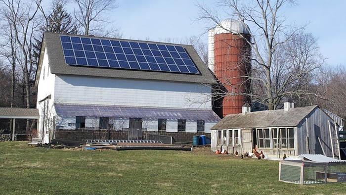 energia-solar-propriedade-rural-1024x768