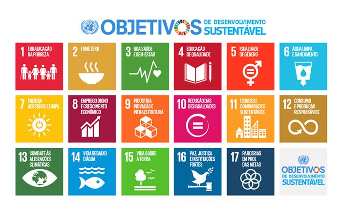 objetivos-do-desenvolvimento-sustentavel-1024x645
