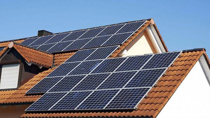 painéis-solares-ponto-solar-blog