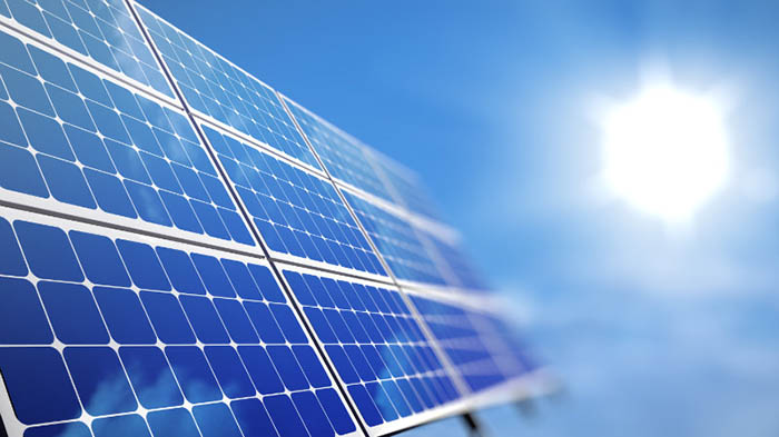 corte-icms-energia-solar