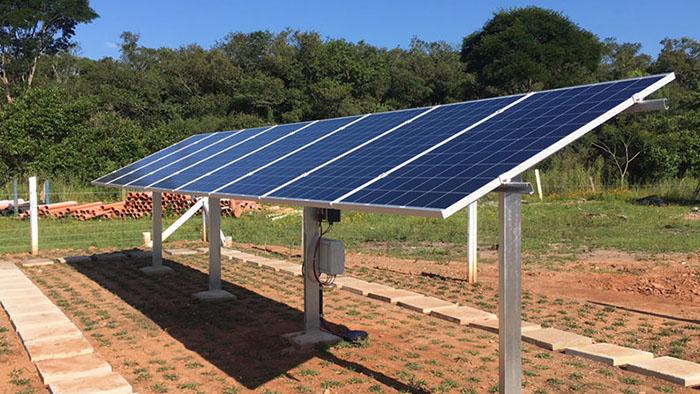energia-solar-rural-ponto-solar