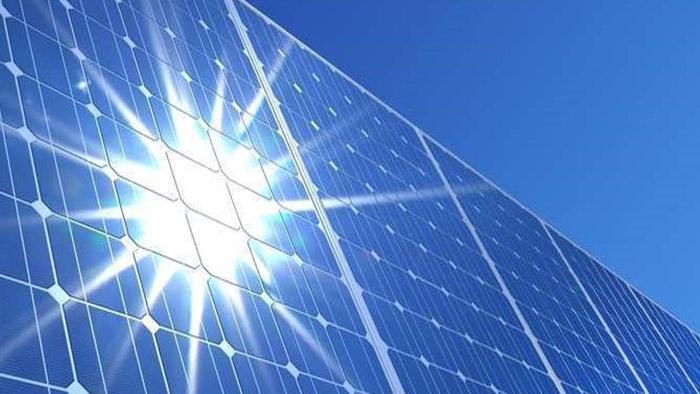 Aquecimento-solar-energia-solar-ponto-solar-blog