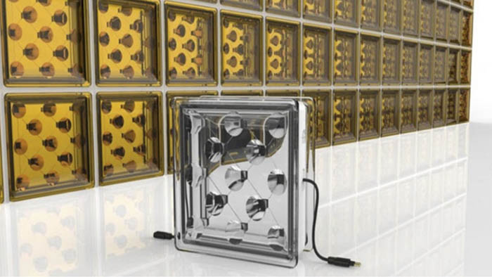 Blocos-de-vidro-que-geram-energia-solar-são-desenvolvidos-por-pesquisadores-na-Inglaterra_(1)