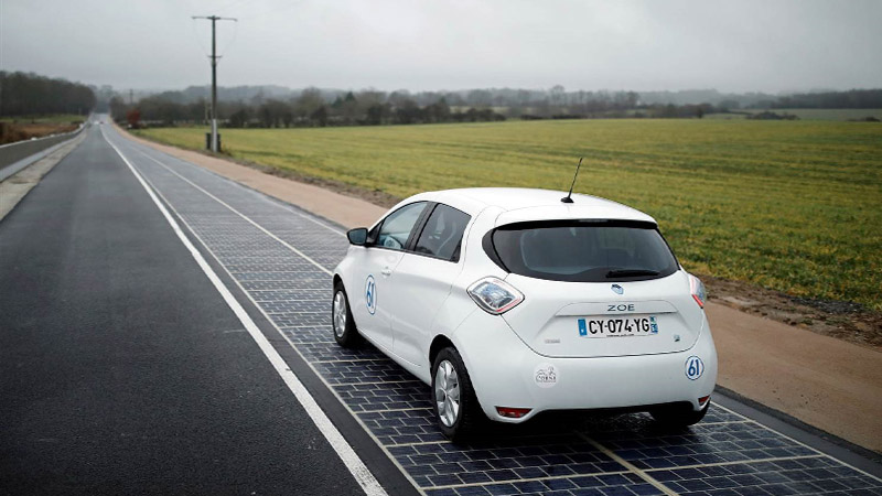 Estrada-França-Ponto-Solar-Blog