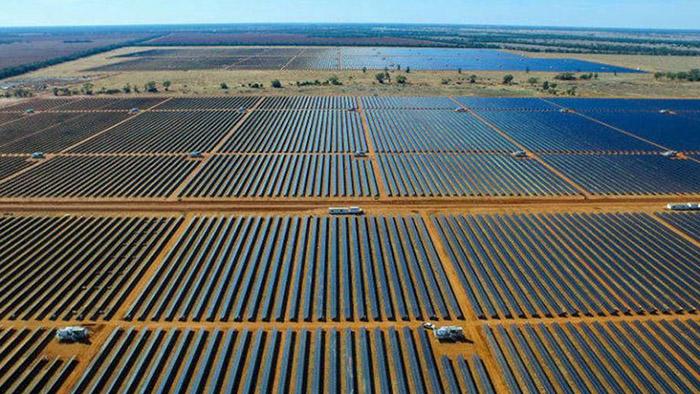 Parque-Solar-Lapa-Ponto-Solar-Blog