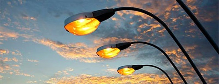 aumento-contas-energia-blog-ponto-solar-1