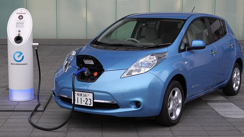carro-elétrico-blog-ponto-solar