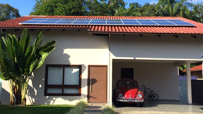 cliente-ponto-solar