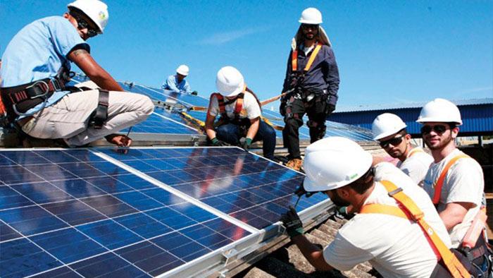 economia-da-energia-solar-2-blog-ponto-solar