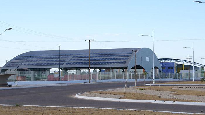 economia-da-energia-solar-blog-ponto-sola