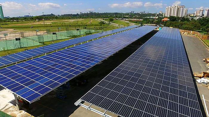 economia-da-energia-solar-blog-ponto-solar-3