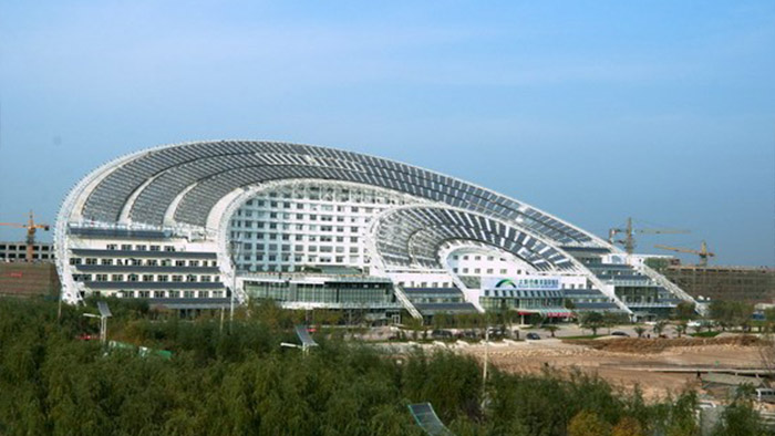 edificio-sun-dial-na-china-e-o-maior-edificio-comercial-sustentavel-do-mundo