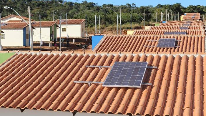 energia-solar-e-minha-casa-minha-vida-2