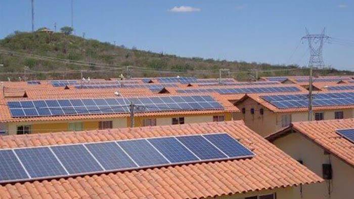 energia-solar-e-minha-casa-minha-vida
