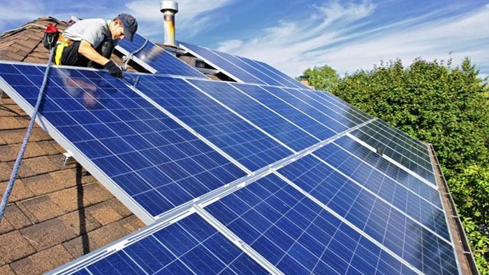 energia-solar-no-brasil-ponto-solar-1