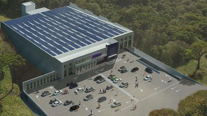 energia-solar-sul-do-brasil-ponto-solar