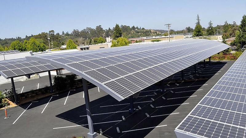 estacionamento-solar-blog-ponto-solar
