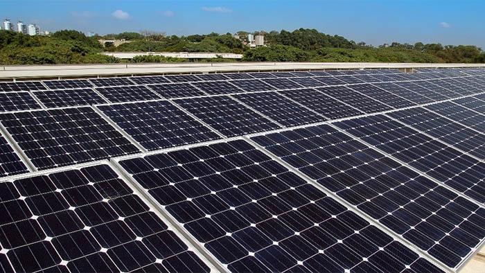 incentivos-de-energia-solar-ponto-solar
