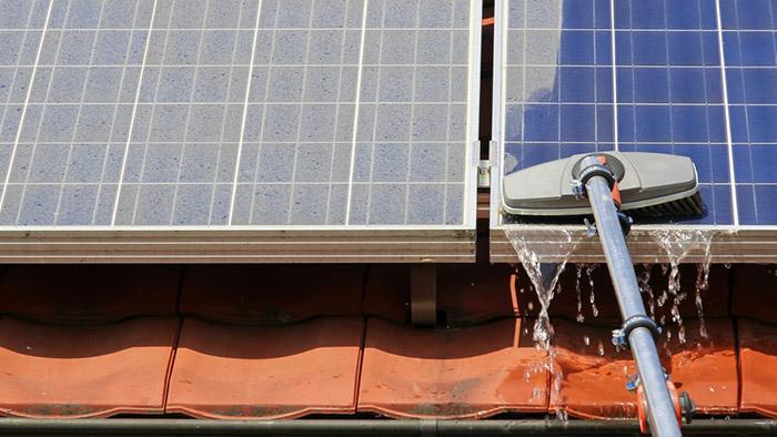 manutencao-dos-paineis-solares-ponto-solar-blog