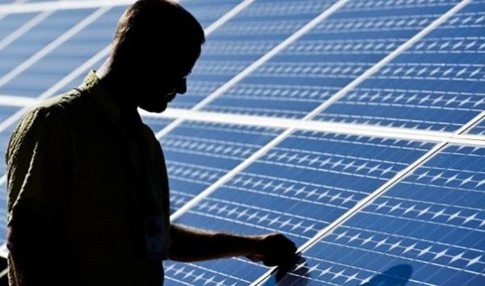 energia-solar-no-futuro-ponto-solar (1)